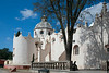 Delores Hidalgo and Atotonilco : Take a fun day trip to Delores Hidalgo for revolutionary history, pottery and Ice cream. On the way back, stop at Atotonilco to see another famous UNESCO World Heritage church.