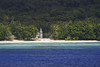 Wallis and Futuna (10/10-10/11) :