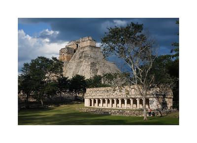 Yucatan Gallery